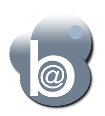 bahati@bahatibanks.com